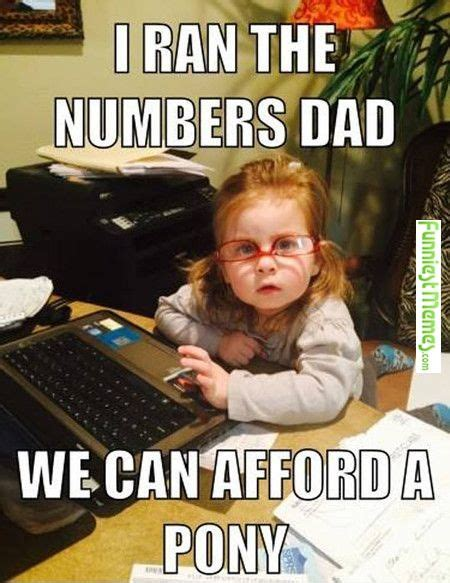 Memes About Kids - funny memes pinteres