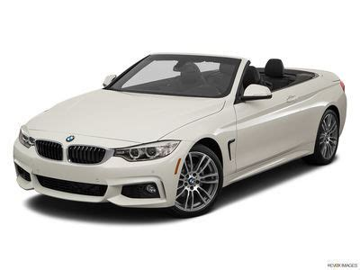 Gambar Mobil Bmw 4 Series Convertible by Bmw 4 Series Convertible Price In Qatar New Bmw 4 Series