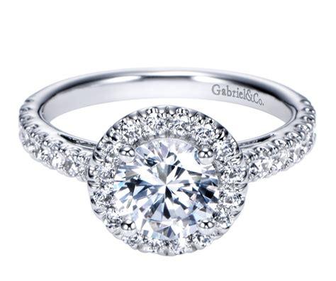Certified Diamond Engagement Ring Guide Book Wedding. Ear Wedding Rings. Traditional Wedding German Wedding Rings. Matte Wedding Rings. Girl Latest Model Rings. Gold Russian Rings. Vvs2 Diamond Wedding Rings. Broken Rings. Colored Wedding Rings