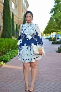 Kleidung Die Schlank Macht : styling tipps f r mollige und mode die schlank macht so sehen eure kurven umwerfend aus f r ~ Frokenaadalensverden.com Haus und Dekorationen