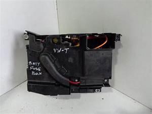 Diagram  Kia Sorento 2 5 Crdi Wiring Diagram Full Version
