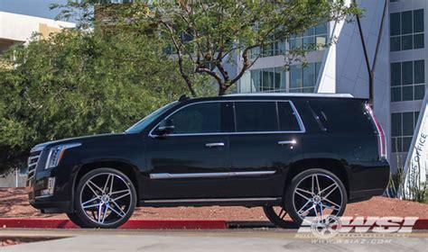 big wheels for cadillac escalade giovanna luxury wheels big rims for cadillac giovanna luxury wheels