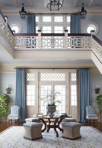 susan glick interiors  buzz blog diane james home