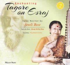 Rabindranath tagore biography in marathi
