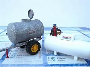 Tonne A Eau Plastique : tonne eau beiser cuve butagaz figurine r serv seb63 ~ Dailycaller-alerts.com Idées de Décoration