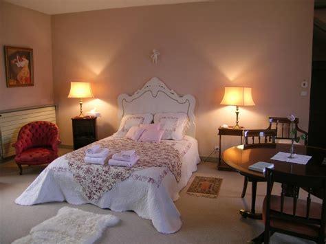 chambre d hotes auvergne location de vacances chambre d 39 hôtes bourbon l