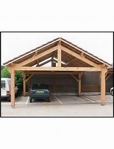 Abri En Kit : abri de jardin kit 7 bois kit ~ Premium-room.com Idées de Décoration