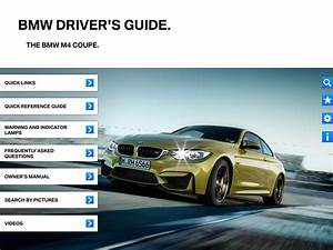 M3  M4 User Manuals Now Available On Itunes App Store For