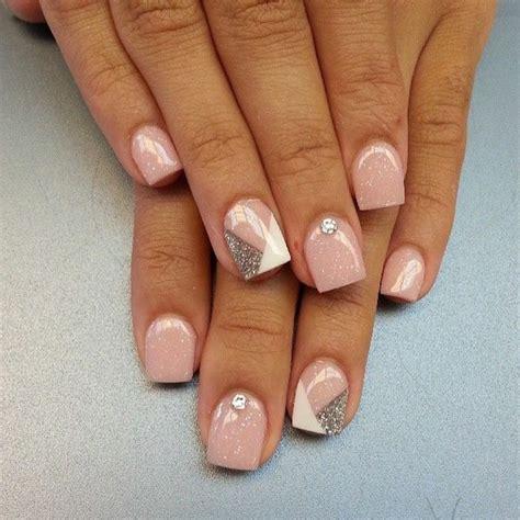 aquarium nails anleitung n 228 gel nails n gel aztec handgemalt naildesign nailart nail design nailart