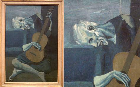 11 Secrets Hidden In Famous Works Of Art Travel Leisure