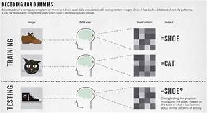 Mind-reading Technology Speeds Ahead - Scientific American