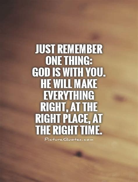 god quotes god sayings god picture quotes