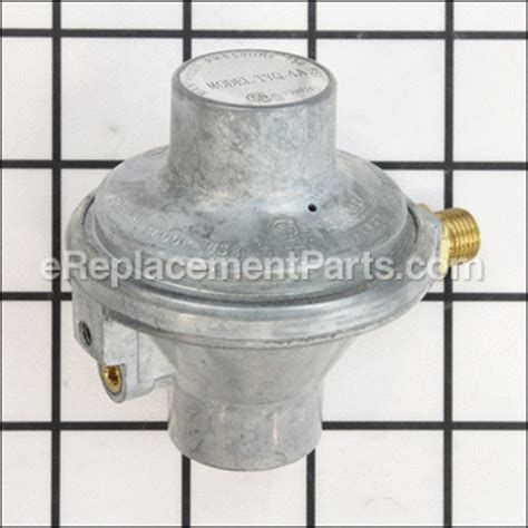 mr heater mh9b parts list and diagram ereplacementparts