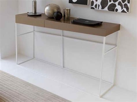 Ikea Console by Ikea Console Tables Best Furniture Pieces For Your
