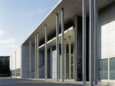 Moderner München by Knauf Pinakothek Der Moderne M 252 Nchen