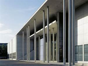 Pinakothek Der Moderne München : knauf pinakothek der moderne m nchen ~ A.2002-acura-tl-radio.info Haus und Dekorationen