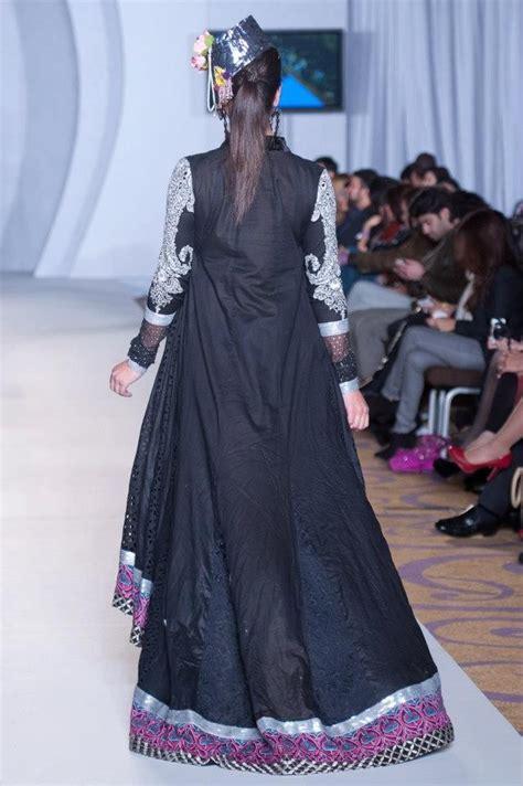 pakistan fashion week  fashion point