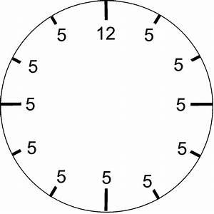 Uhr Zum Hinstellen : die uhr f r den anwalt billable hour watch uhrforum ~ Michelbontemps.com Haus und Dekorationen