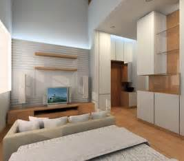 At Home Interior Design Home Interior Design Dreams House Furniture