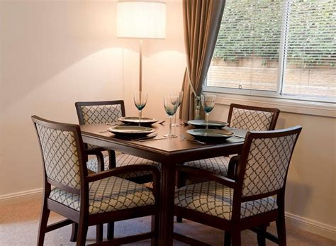 restaurant tables  chairs furniture  sale