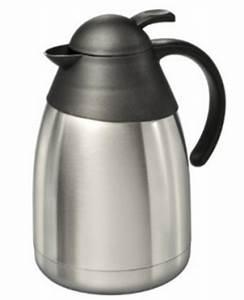 Die Besten Kaffeepadmaschinen : kaffeemaschine test testsieger ~ Michelbontemps.com Haus und Dekorationen