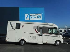 Calculer L Argus D Un Camping Car : rapido 8080 df neuf de 2018 fiat camping car en vente migne auxances vienne 86 ~ Gottalentnigeria.com Avis de Voitures