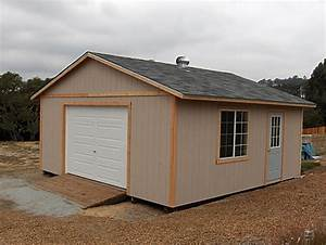 Tifany Blog: Here a 20 x 20 shed plans free