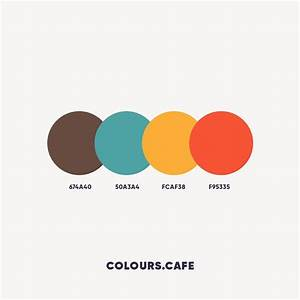 41, Beautiful, Color, Palettes, For, Your, Next, Design, Project