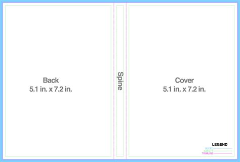Publisher Dvd Cover Template by Dvd Cover Template The Best Template Ideas