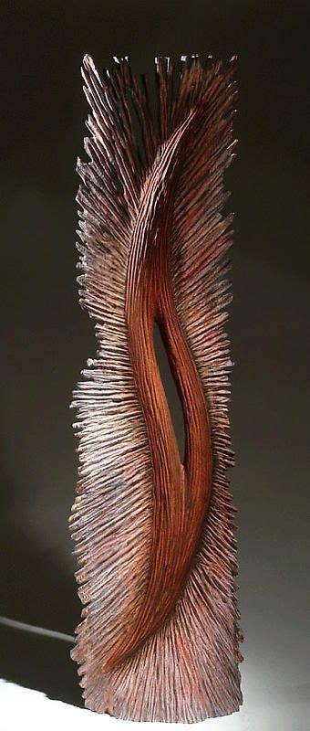 stehle holz design christophe nancey sculpture sur bois quot fleur quot