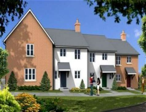 Bedford Villages Houses To Rent  Rentals Lettings Estate