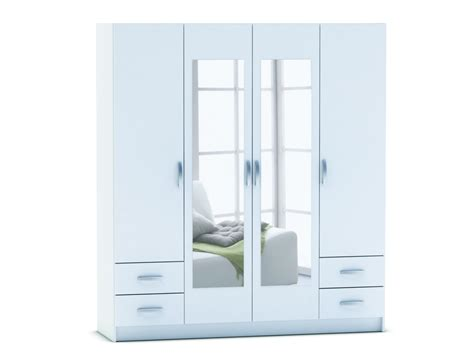 chambre coucher fly chambres coucher conforama conforama with