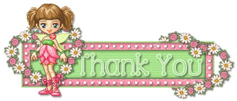 Thank You Wallpaper Animated - thank you duckling at animated gifs org