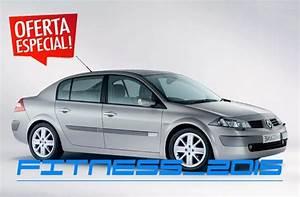 Manual De Servicio Taller Renault Megane 2005