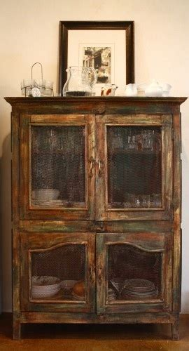 primitive painted kitchen cabinets 53 best rustic kitchen cabinets images on 4416