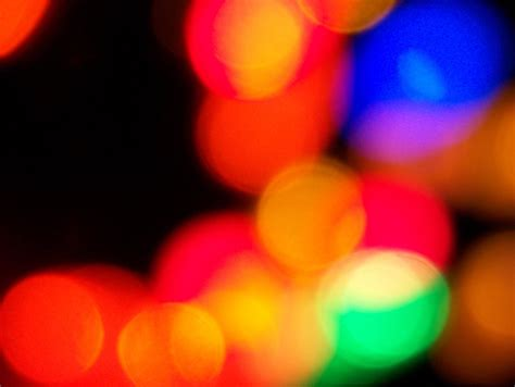 christmas light out ideas christmas decorating