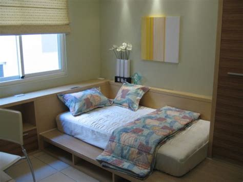 Ideas For Single Bedroom by Five Tips To Update A Single Guest Bedroom
