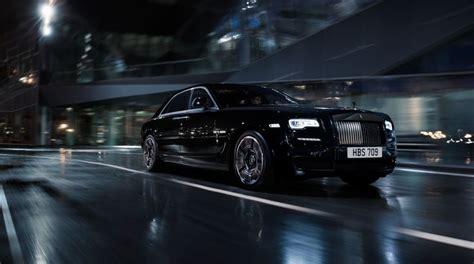 Rolls Royce Wraith 4k Wallpapers by 3840x2141 Rolls Royce Wraith Black Badge 4k Hd