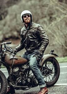 Moto Style Harley : laurent nivalle conveyances pinterest motorcycle bike and motorbikes ~ Medecine-chirurgie-esthetiques.com Avis de Voitures