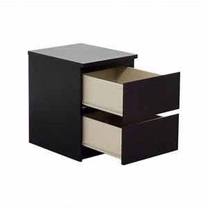 Ikea Wickelkommode Malm : 57 off ikea ikea malm two drawer chest tables ~ Sanjose-hotels-ca.com Haus und Dekorationen