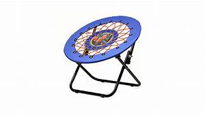 Kids Bungee Chairs