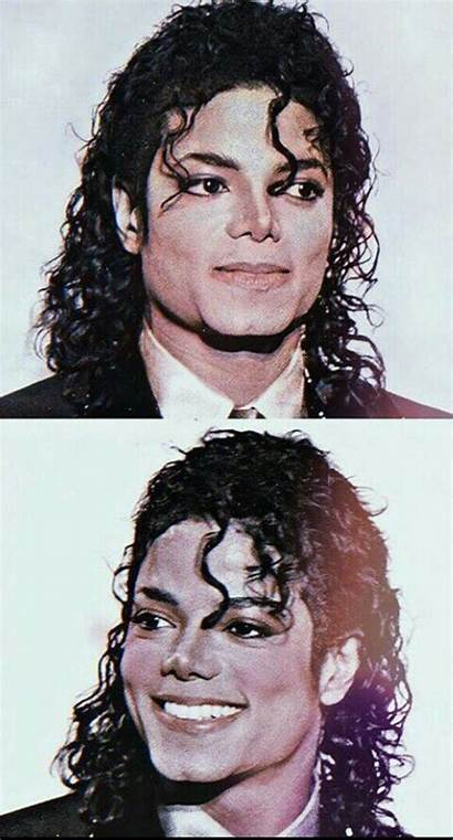 Jackson Michael Bad Era Photoshoot Fondos Sonrisa