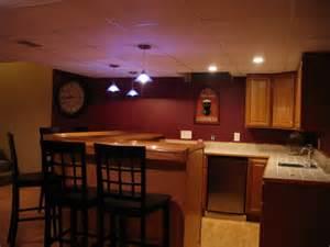 Of Images Basement Bar Designs Free by Basement Bar Designs Home Improvement