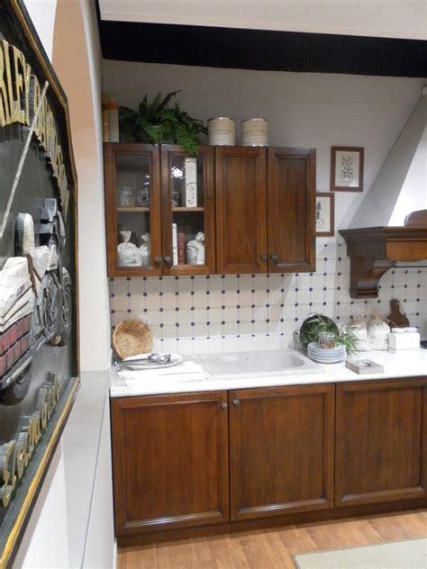 Cucine Design Occasioni by Cucine Di Occasione Cucina Noemi Moderna Occasione Cucine