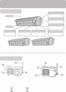 Page 4 Of Haier Air Conditioner Hsu