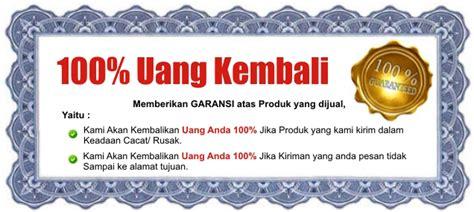 Jual Obat Aborsi Jakarta Utara Jual Obat Aborsi Penggugur Kandungan Aman 0822 515 000 46