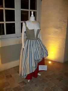 Atelier de Jenny, Couturiere modliste en Auvergne ...