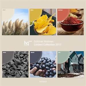 Trendfarben 2018 Wohnen : 19 besten trendfarben im interior bilder auf pinterest farben einblick und lesen ~ Frokenaadalensverden.com Haus und Dekorationen