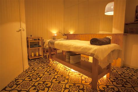 Barcelona's Most Relaxing Spas. Monthly Hotel Rooms. Christmas Trees Decorations. Room Thermostat. Furniture For Dining Room. Decorative Tile Floors. Nursery Room Decor. Teal Living Room Furniture. Decorative Fabric Roman Shades