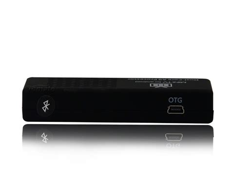 android support tv box android support true dolby digital oem tv